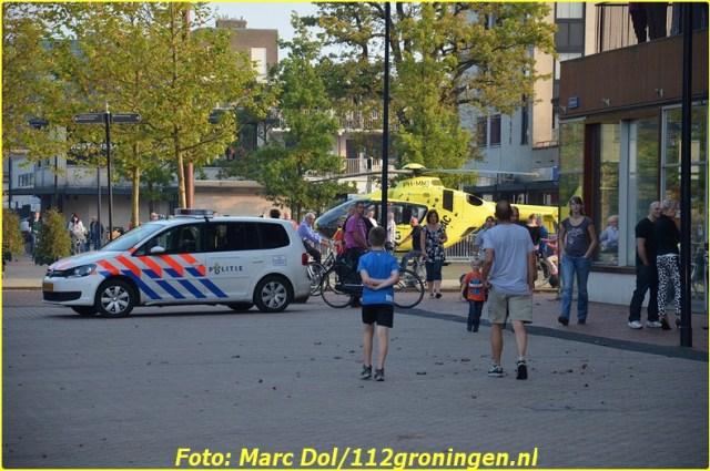 2014 10 03 stadskanaal (4)-BorderMaker