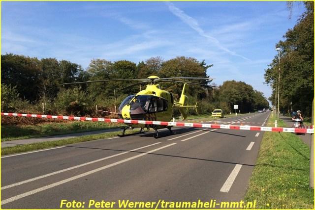2014 10 04 putten (1)-BorderMaker