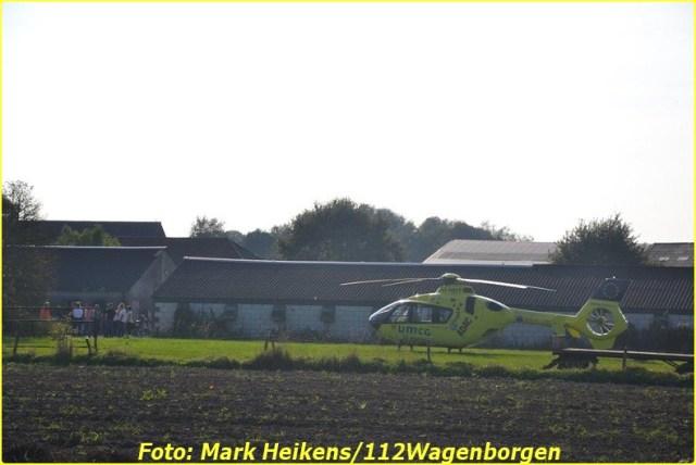2014 10 04 siddeburen (2)-BorderMaker