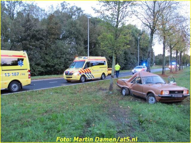 2014 10 05 amsterdam (7)-BorderMaker