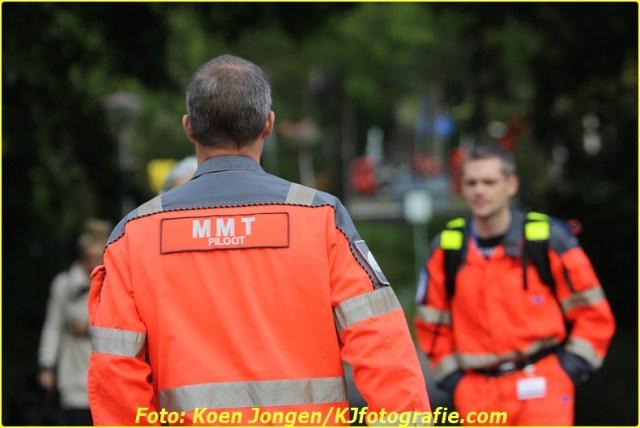 2014 10 07 oegstgeest (11)-BorderMaker