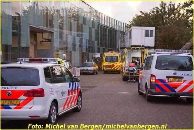 2014 10 08 haarlem (3)-BorderMaker