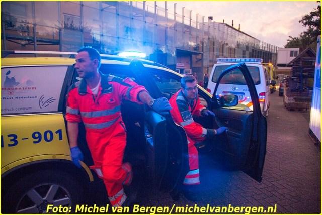 2014 10 08 haarlem (4)-BorderMaker