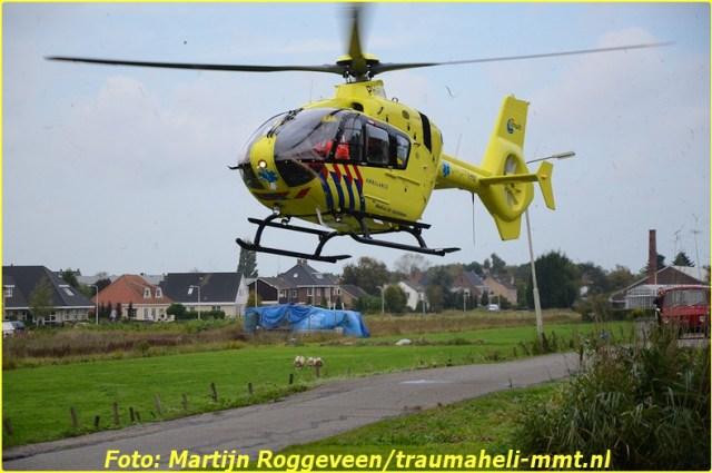 2014 10 09 bleiswijk (13)-BorderMaker