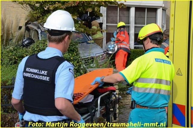 2014 10 09 bleiswijk (3)-BorderMaker