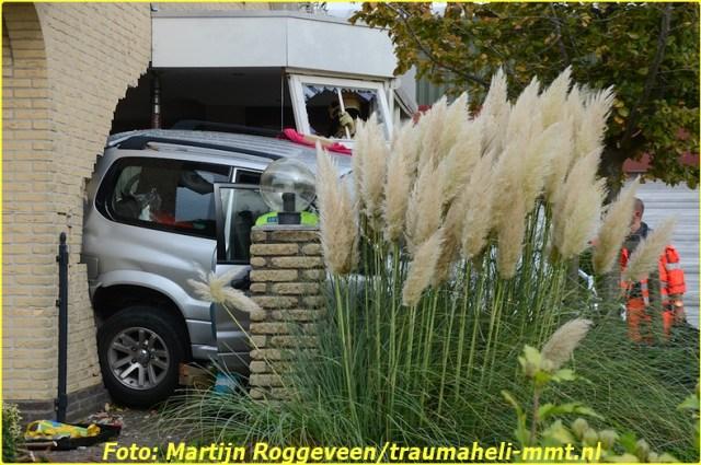 2014 10 09 bleiswijk (7)-BorderMaker
