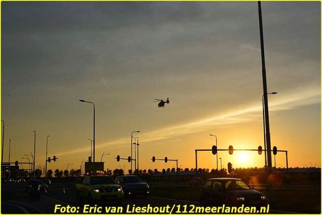 2014 10 10 EvL_N201 (10)-BorderMaker