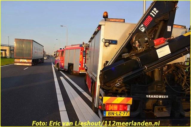 2014 10 10 EvL_N201 (4)-BorderMaker