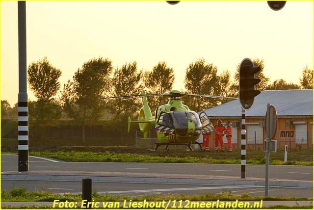 2014 10 10 EvL_N201 (6)-BorderMaker