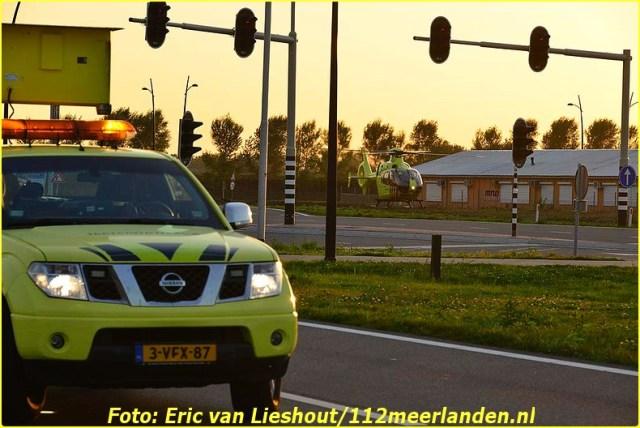 2014 10 10 EvL_N201 (7)-BorderMaker