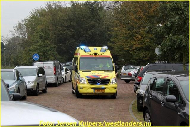 2014 10 11 hvh (14)-BorderMaker