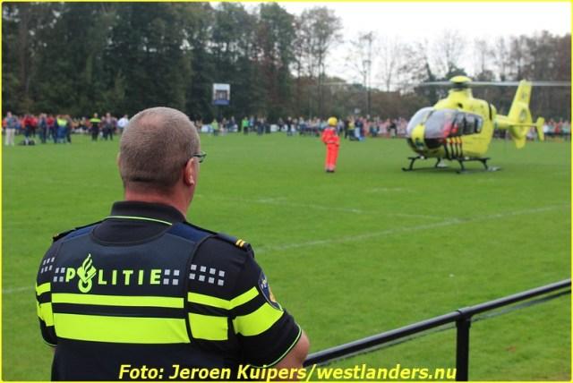 2014 10 11 hvh (15)-BorderMaker