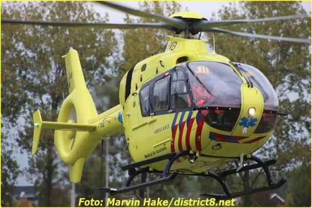2014 10 12 rijswijk (11)-BorderMaker