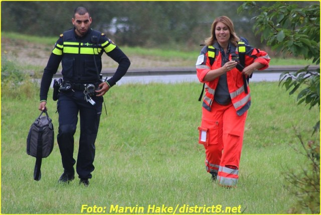 2014 10 12 rijswijk (4)-BorderMaker