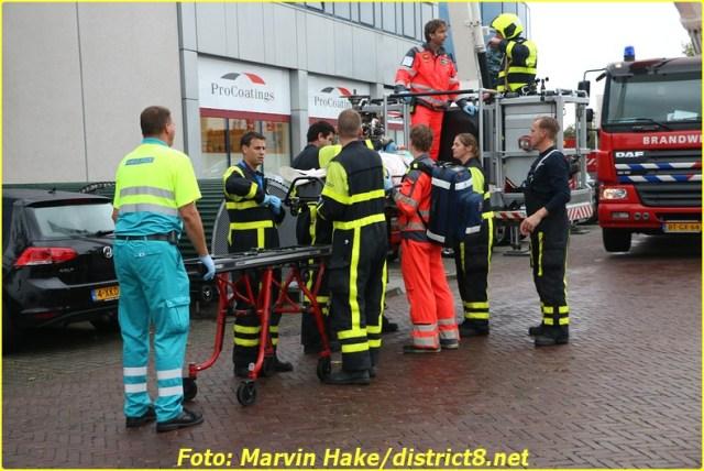 2014 10 12 rijswijk (8)-BorderMaker