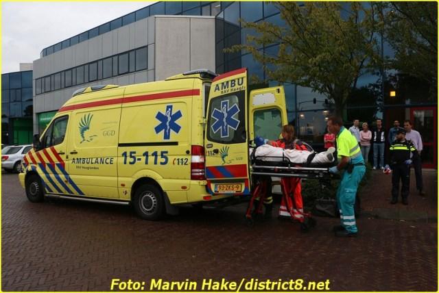 2014 10 12 rijswijk (9)-BorderMaker