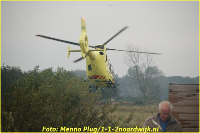 2014 10 14 katwijk (14)-BorderMaker