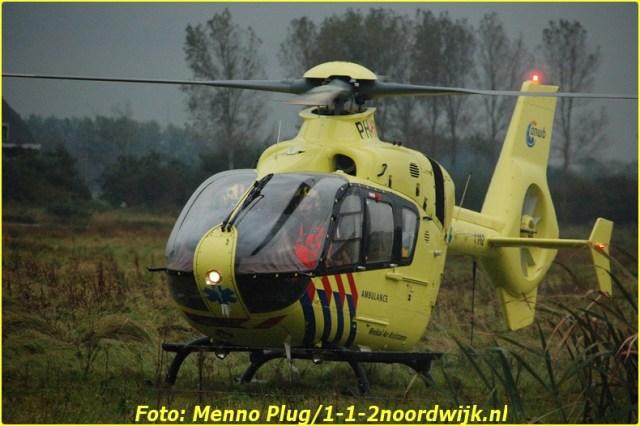 2014 10 14 katwijk (2)-BorderMaker