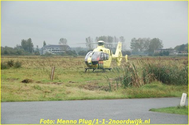 2014 10 14 katwijk (3)-BorderMaker