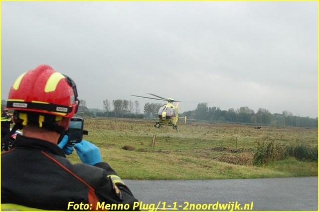 2014 10 14 katwijk (5)-BorderMaker