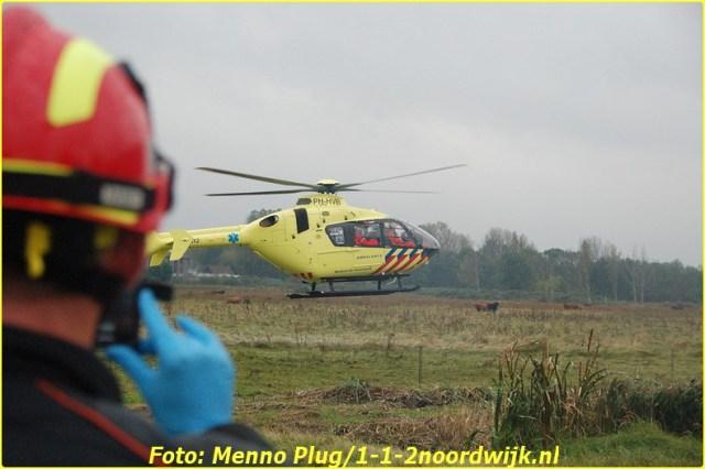 2014 10 14 katwijk (8)-BorderMaker