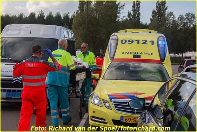 2014 10 17 mijdrecht 01 (5)-BorderMaker