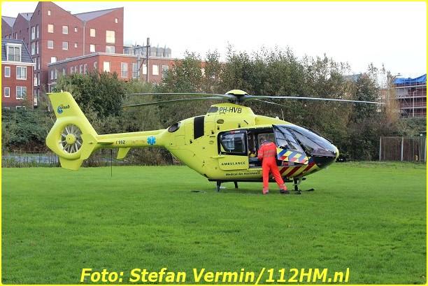 2014 10 17 waddinbxveen (1)-BorderMaker