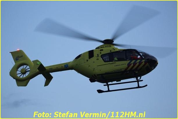 2014 10 17 waddinbxveen (11)-BorderMaker