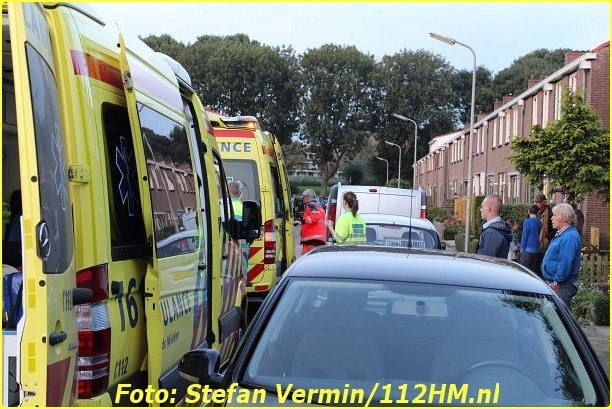 2014 10 17 waddinbxveen (3)-BorderMaker