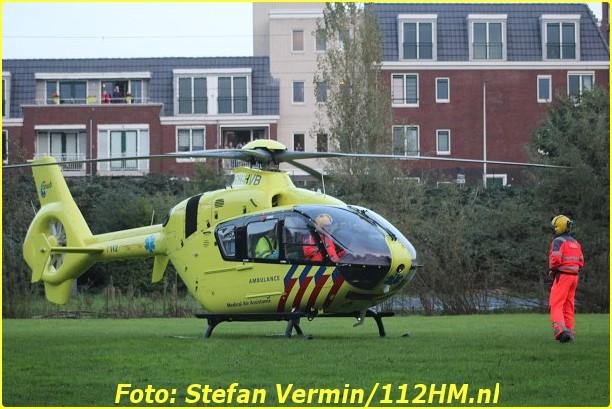 2014 10 17 waddinbxveen (8)-BorderMaker