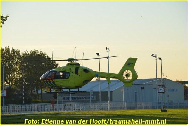 2014 10 19 terneuzen1 (11)-BorderMaker