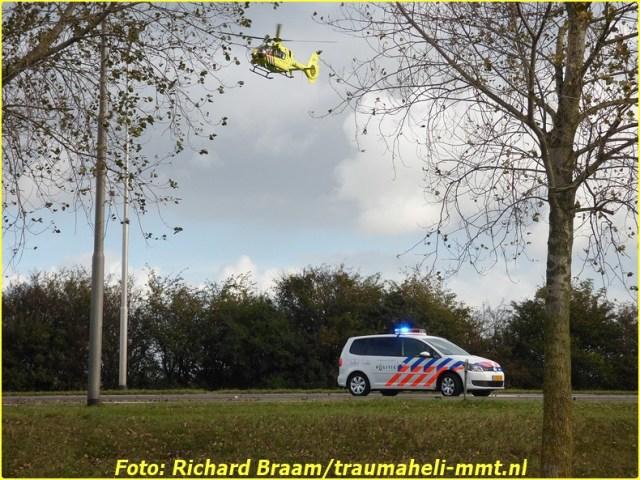 2014 10 20  Traumaheli TP Arnoudstraat 011 (5) - kopie-BorderMaker
