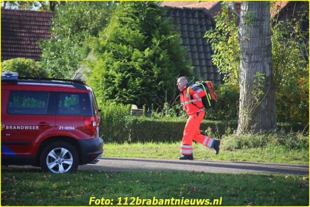 2014 10 20 erp (11)-BorderMaker