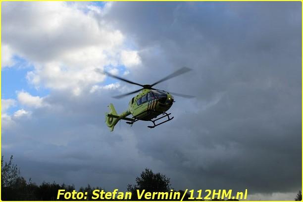 2014 10 20bergambacht (7)-BorderMaker