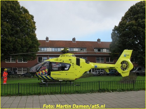 2014 10 21 amsterdam (6)-BorderMaker