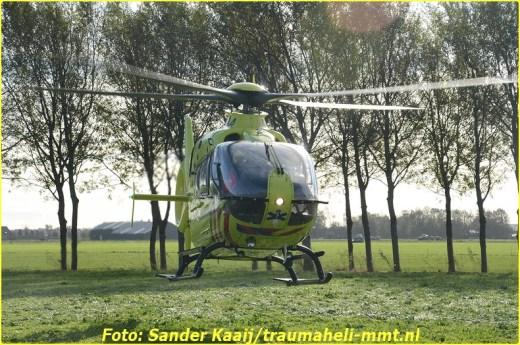 2014 10 25 schar2 (6)-BorderMaker