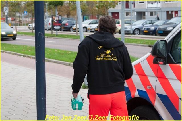 2014-10-26 Lifeliner Parkweg Schiedam 013-BorderMaker