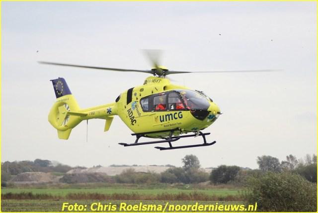 2014 10 26 cris (5)-BorderMaker