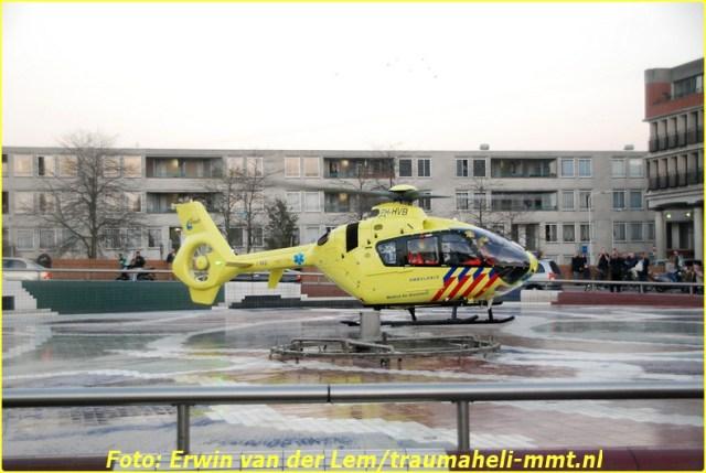 2014 10 28 den haag (19)-BorderMaker