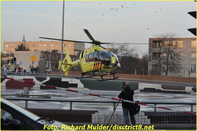 2014 10 28 dh2 (2)-BorderMaker
