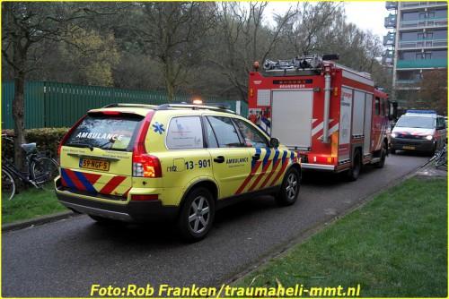 2014 10 29 amstelbeen (14)-BorderMaker