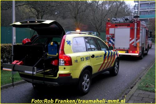 2014 10 29 amstelbeen (6)-BorderMaker