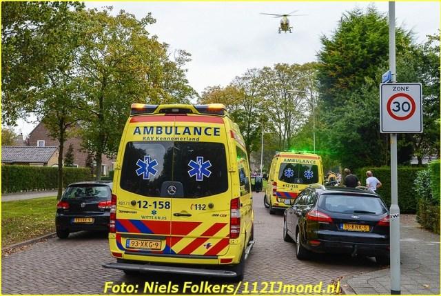 20141001_dreef (14)-BorderMaker
