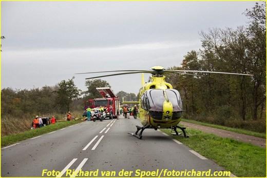 24102014 nederhorst01 (1)-BorderMaker