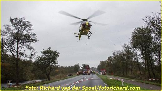 24102014 nederhorst01 (11)-BorderMaker