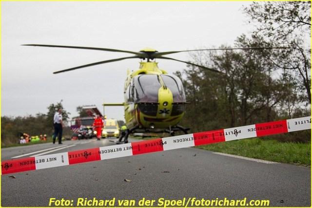 24102014 nederhorst01 (3)-BorderMaker