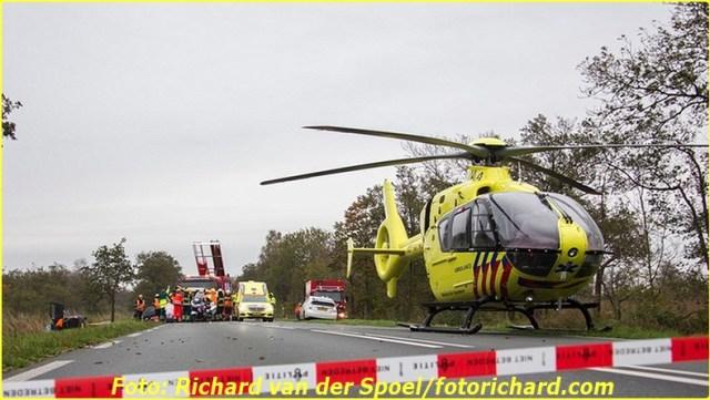 24102014 nederhorst01 (6)-BorderMaker
