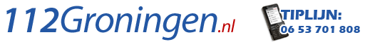 112groningen-logo1