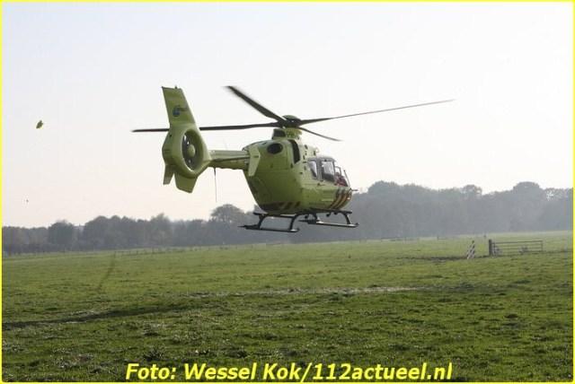 2014 11 01 westbroek (10)-BorderMaker