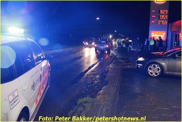2014 11 03 mijdrecht (1)-BorderMaker